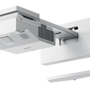 Epson EB-735Fi – Interactive – Ultra Short Throw Projector